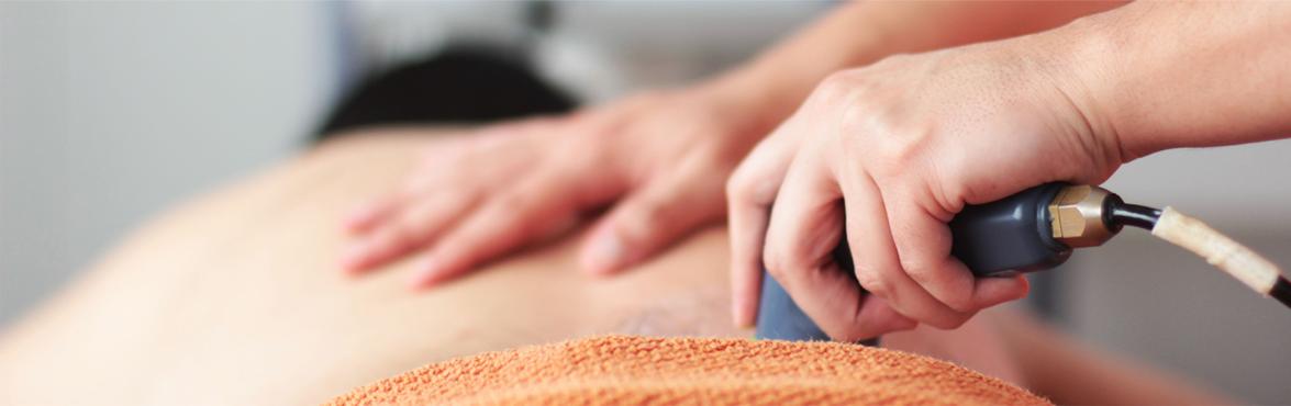 tratamiento dolores d espalda